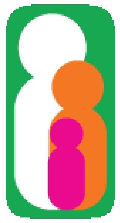 Κέντρο Πρόληψης & Συμβουλευτικής