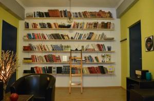 bookcase00001